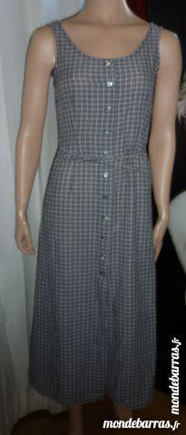 robe longue / tunique promod tres classe t 36 / 38 3 Bonnelles (78)