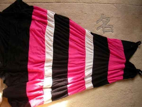 robe longue 38 9 Bourg (33)