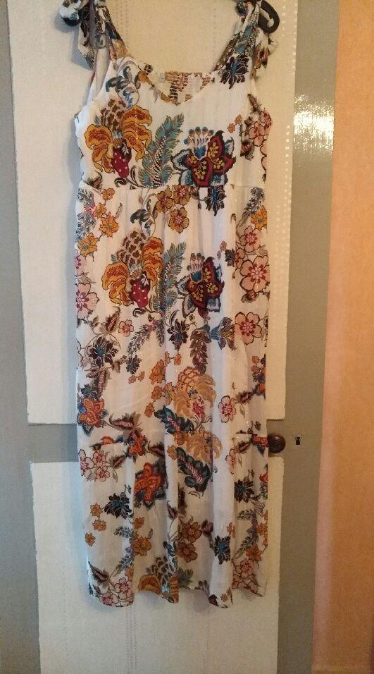 robe longue 20 Beaumont-sur-Oise (95)