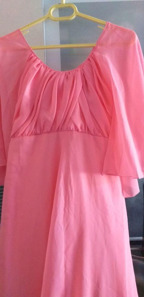 robe longue 30 Viais (44)