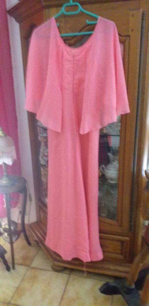 robe longue 30 Vias (34)