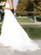 Robe de mariage Vêtements