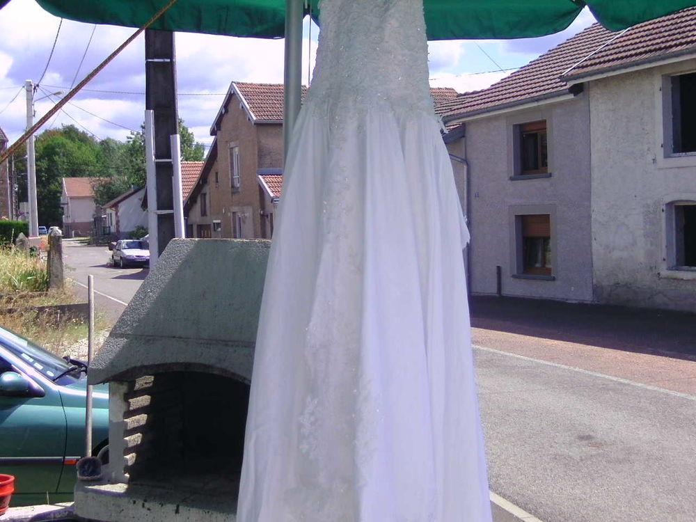 robe de mariage 450 Froideconche (70)