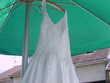 robe de mariage Froideconche (70)