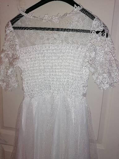 La robe mariage a 30€ Vêtements