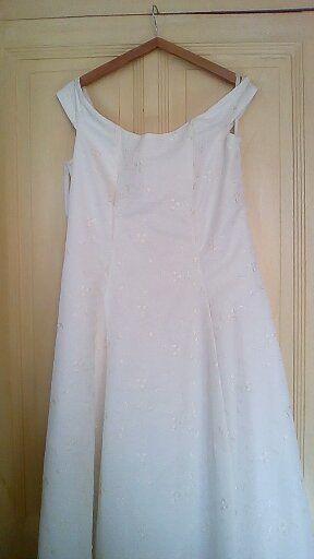 robe de marié et de soirée 180 Bourg-de-Thizy (69)