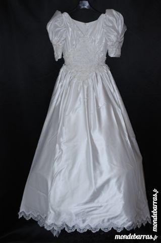72659da88c943 Robes de mariée occasion dans le Centre , annonces achat et vente de ...
