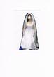 Robe de mariée en excellent état. Vêtements