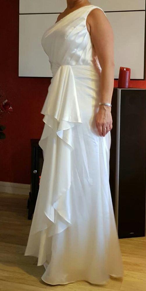 8a3f5a029b733 Robes de mariée occasion dans l  Indre-et-Loire (37), annonces achat ...