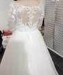 robe de mariée neuve Vêtements