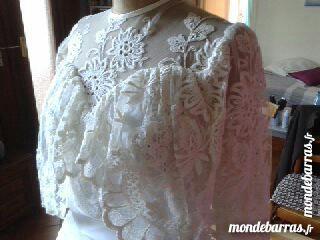 Robe de mariée 120 Gardanne (13)
