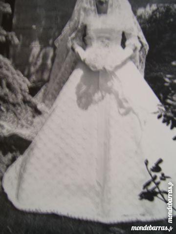 robe de mariée 80 Rantigny (60)