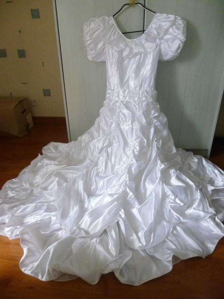 Robe de mariée 50 Plérin (22)