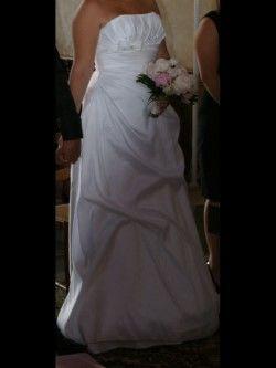 Robe de mariée 60 Noailles (60)