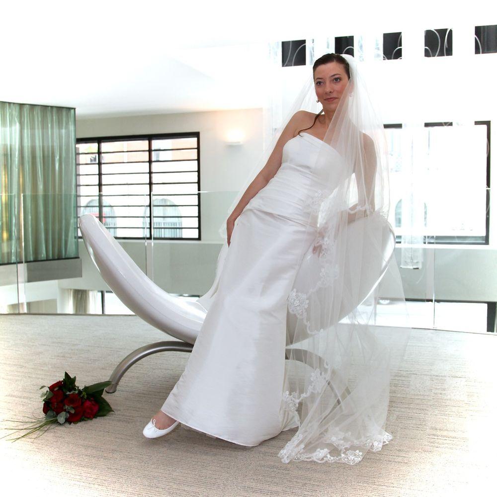 Robe de mariée 300 Montpellier (34)