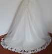 ROBE DE MARIEE Vêtements