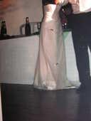 Robe de mariée 60 La Varenne St Hilaire (94)
