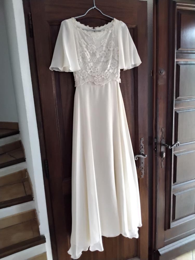 Robe de mariée  150 Saint-Raphaël (83)