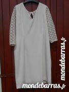 Robe de la marque NEXT 20 La Haie-Fouassière (44)