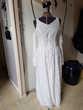 robe médiévale Tournan-en-Brie (77)