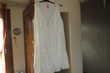 ROBE MISS CAPTAIN TAILLE 48 Vêtements