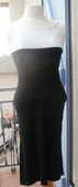 Robe MORGAN DE TOI  taille 36, fabrication française 10 Montauban (82)