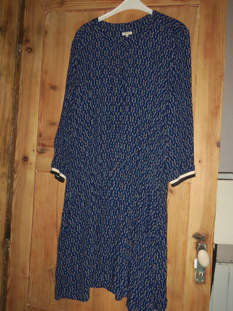 Robe neuve Bellerose 15 Mont-de-Marsan (40)