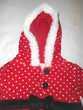 Robe de Noel 12 mois Vêtements enfants