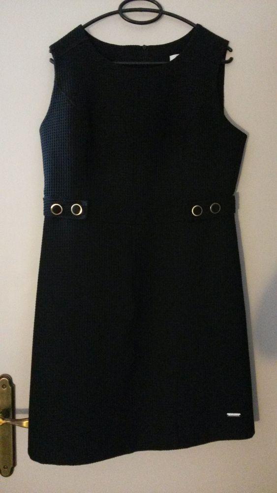 robe Jus d'orange 25 Noisy-le-Grand (93)