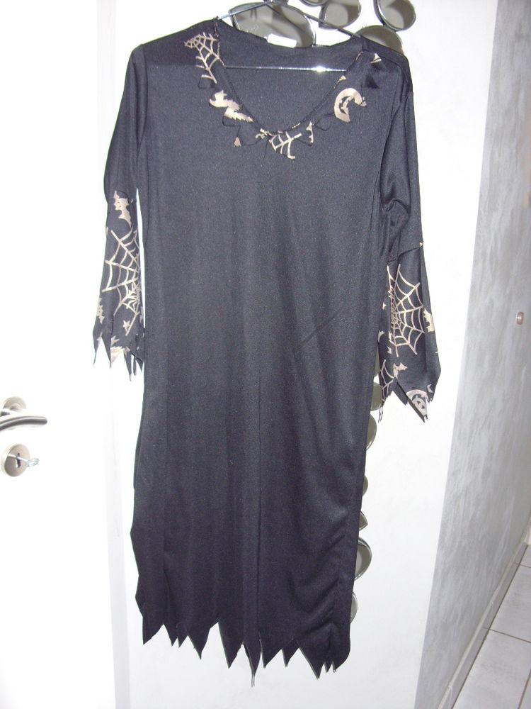 robe pour déguisement 2 Recologne (25)