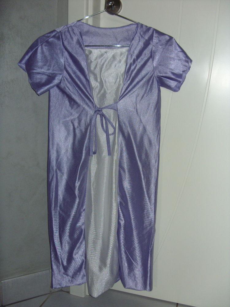 robe pour 5 à 7 ans 1 Recologne (25)