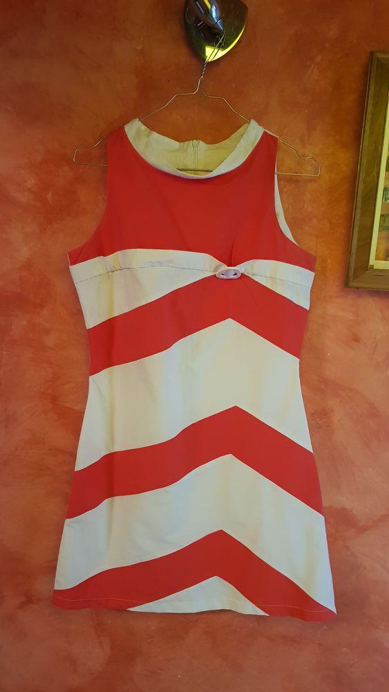 robe promod 6 Saint-Jean-du-Cardonnay (76)