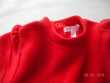 Robe rouge 3 mois KITCHOUN neuve Vêtements enfants