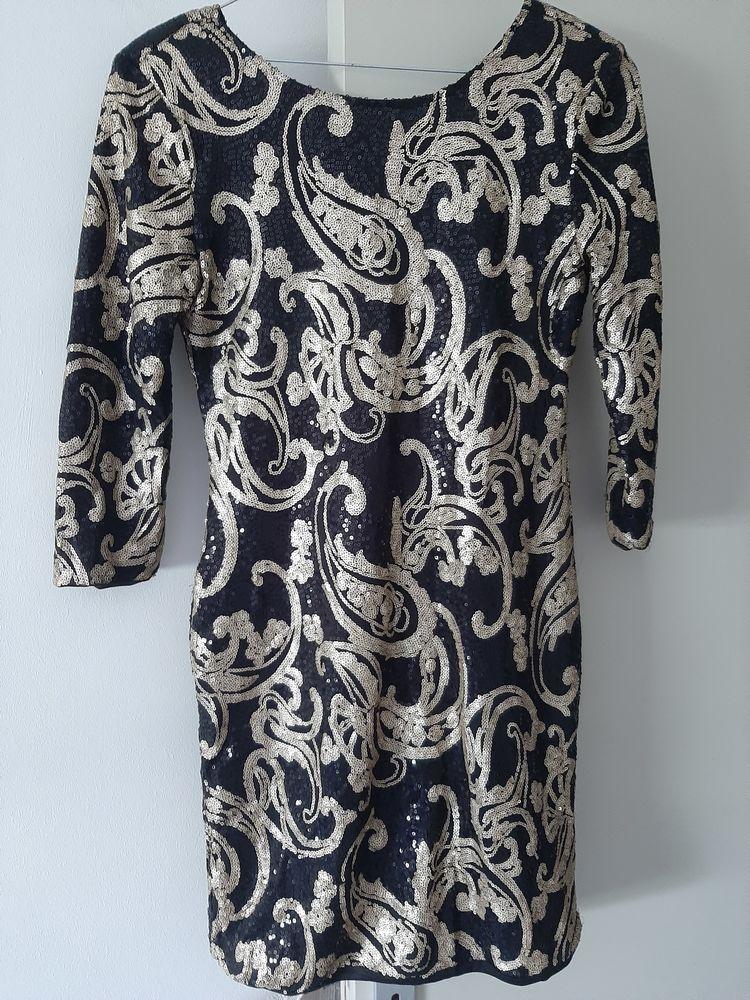 Robe de soirée à 10euros 10 Sainte-Clotilde (97)