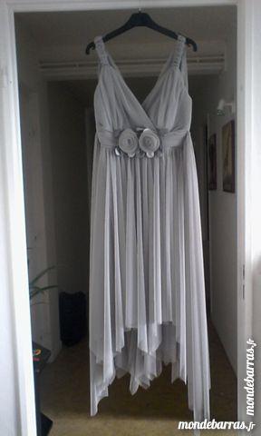 Location robe de soiree dunkerque