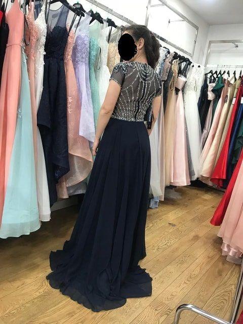 de robe de soirée pour assister aux marriages 300 Meudon (92)