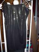 robe de soirée  20 Bell�me (61)