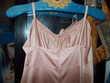 robe de soiree Pantin (93)