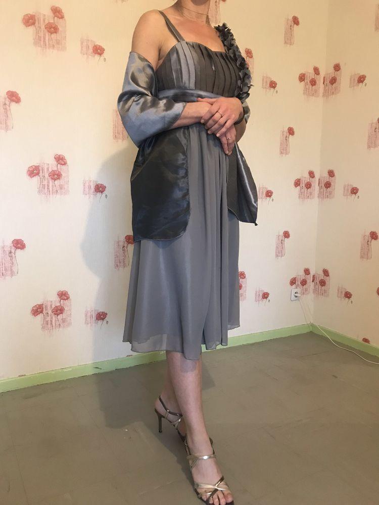 Robe de soirée 0 Péronne (80)