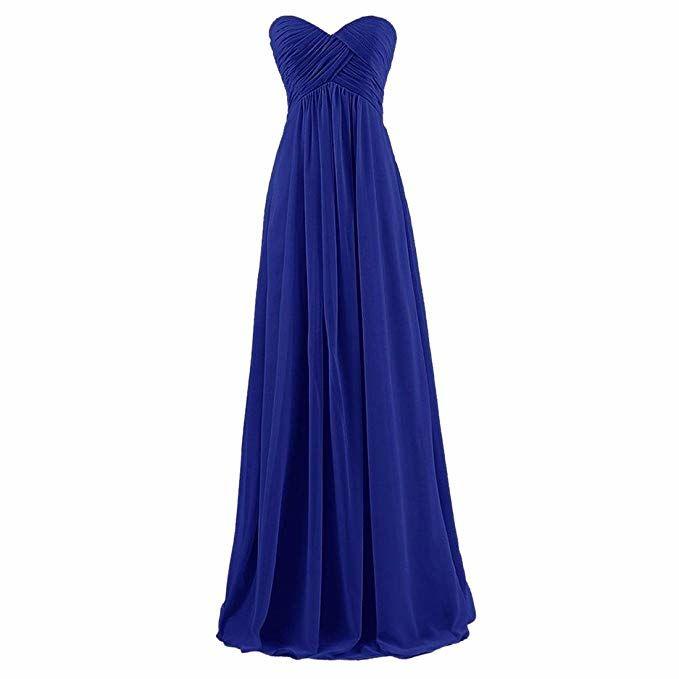 Vente robe de soiree nice