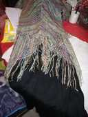 Robe de soiree 15 Pantin (93)