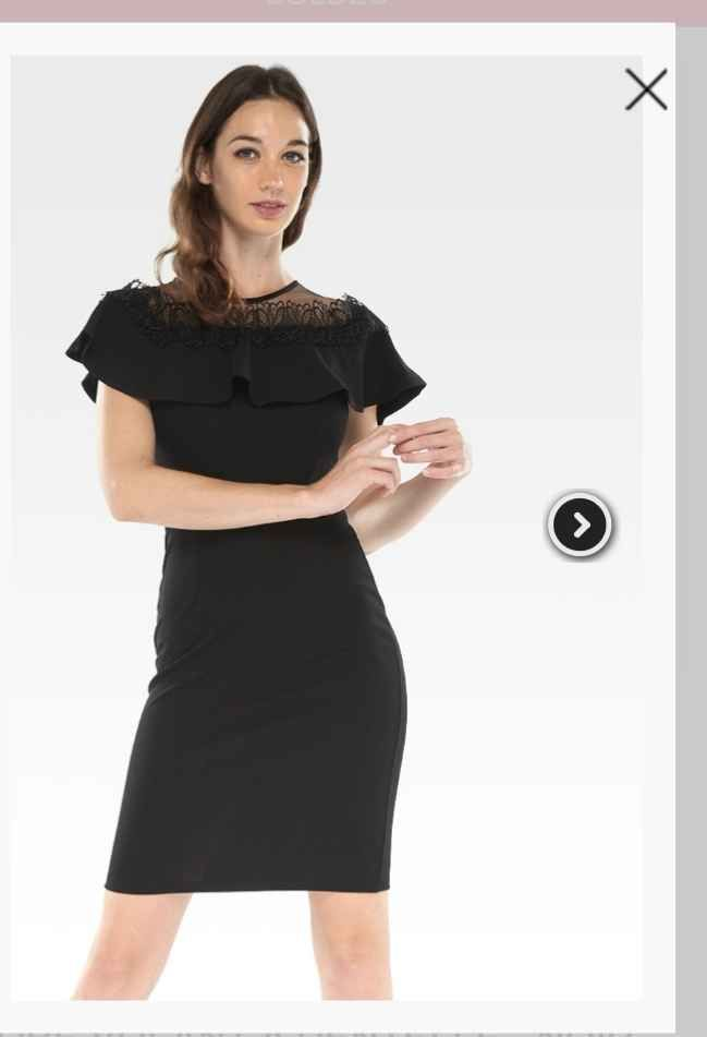 robe de soirée 10 Raimbeaucourt (59)