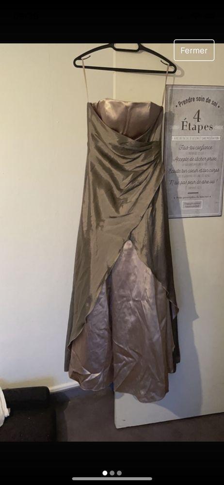robe de soirée 50 Momas (64)