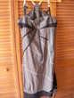 robe lmv taille 38