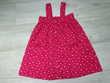 ROBE H&M TAILLE 3-4 ANS Vêtements enfants