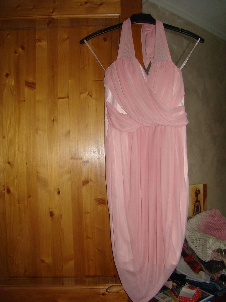 robe taille 38/40 15 Sevran (93)