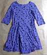 Robe en taille 14-16 ans Vêtements enfants