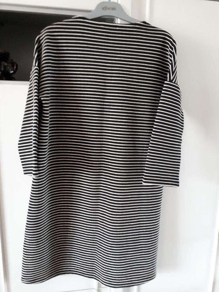 Robe/Tunique Mango Taille 40 - TBE 13 Villemomble (93)