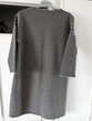 Robe/Tunique Mango Taille 40 - TBE