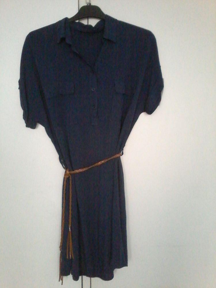 Robe  tunique neuve étiquettes pour offrir  15 Tourcoing (59)